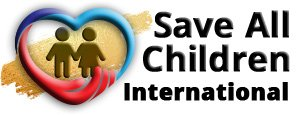 Save All Children Int'l